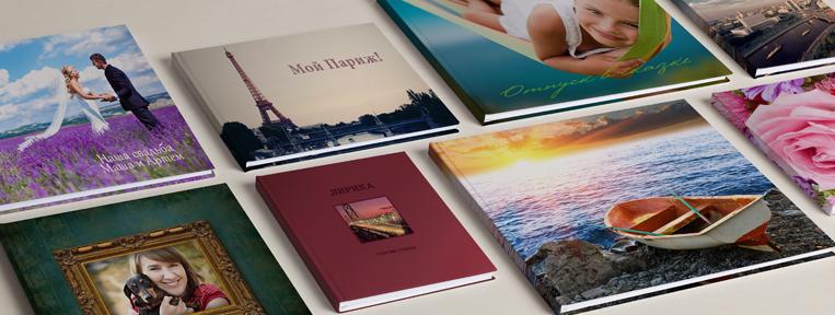 Дизайн интерьера  Лабиринт  Книги