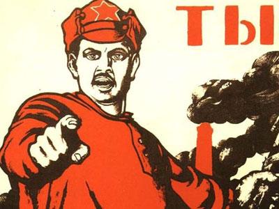 ЛитКульт — А ты уже проголосовал за ТОП-30?