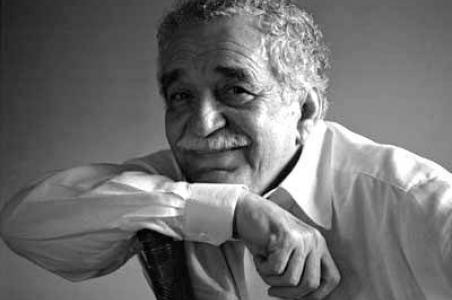 ЛитКульт — Габриэль Гарсиа Маркес — А смерть всегда надежнее любви…