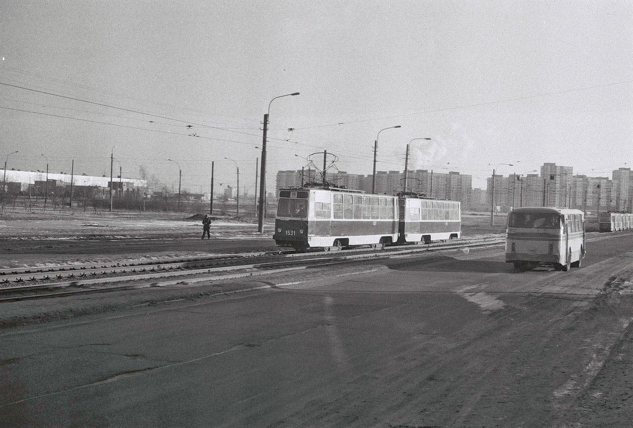 колесо метро рыбацкое