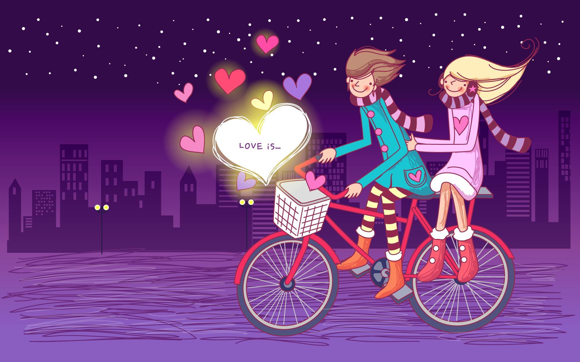 Досі думаєте, що подарувати коханій людині на День Валентина?
