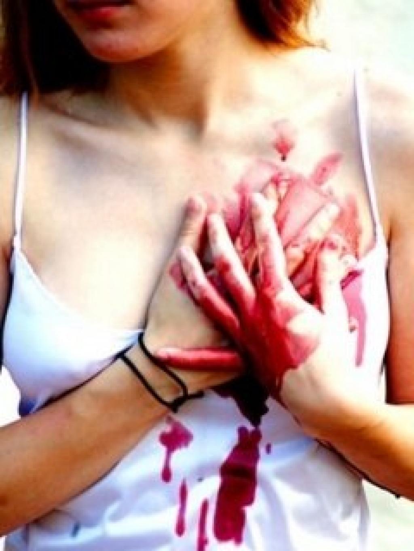 Virgin blood porn stories sex pictures