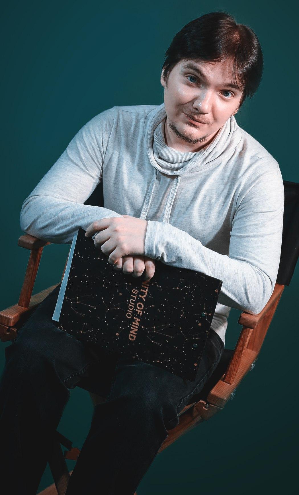 Секс порно приколи в україні толстуху если сможешь