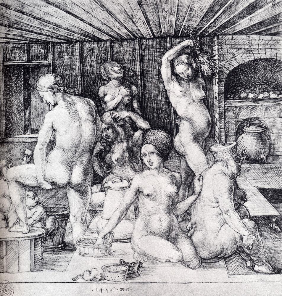 Порно Рассказы По Названию Баня