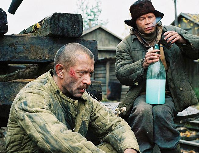 Скачать торрент фильмы россии