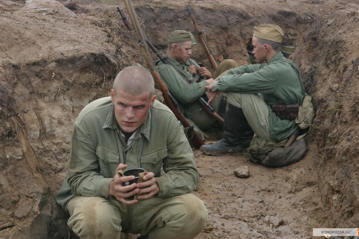http://litcult.ru/u/dd/news/5697/image.jpg