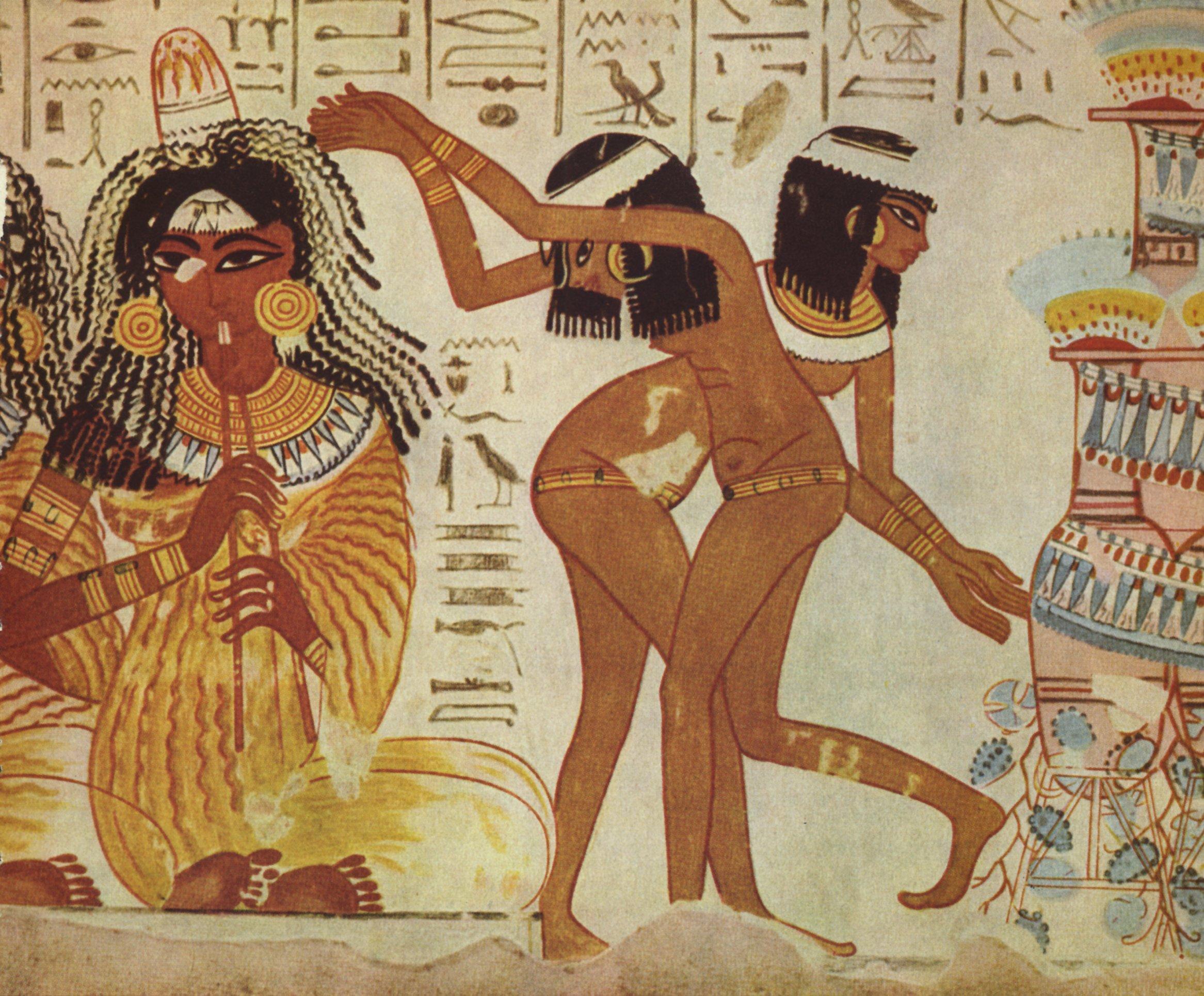 Эротика древнего рима в литературе 19 фотография
