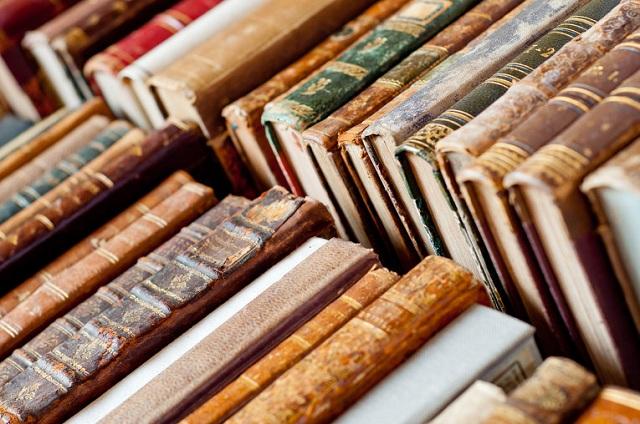 Украинские школьники будут меньше читать русскую классику