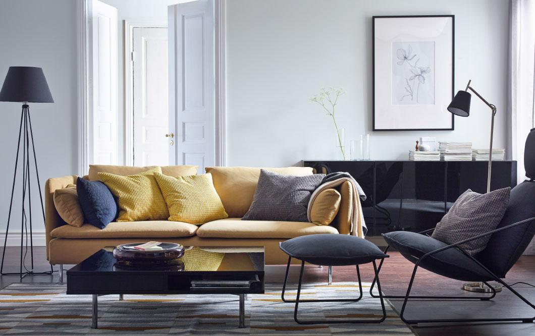 литкульт разборка мебели икеа