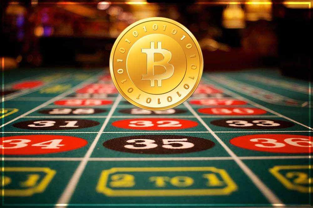 официальный сайт сыграть в казино на деньги без вложений
