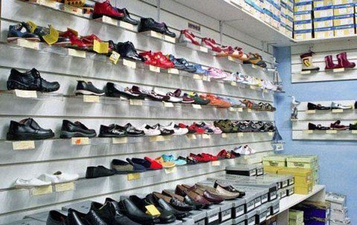где на жд находиться планета одежды и обуви термобелье торговой марки