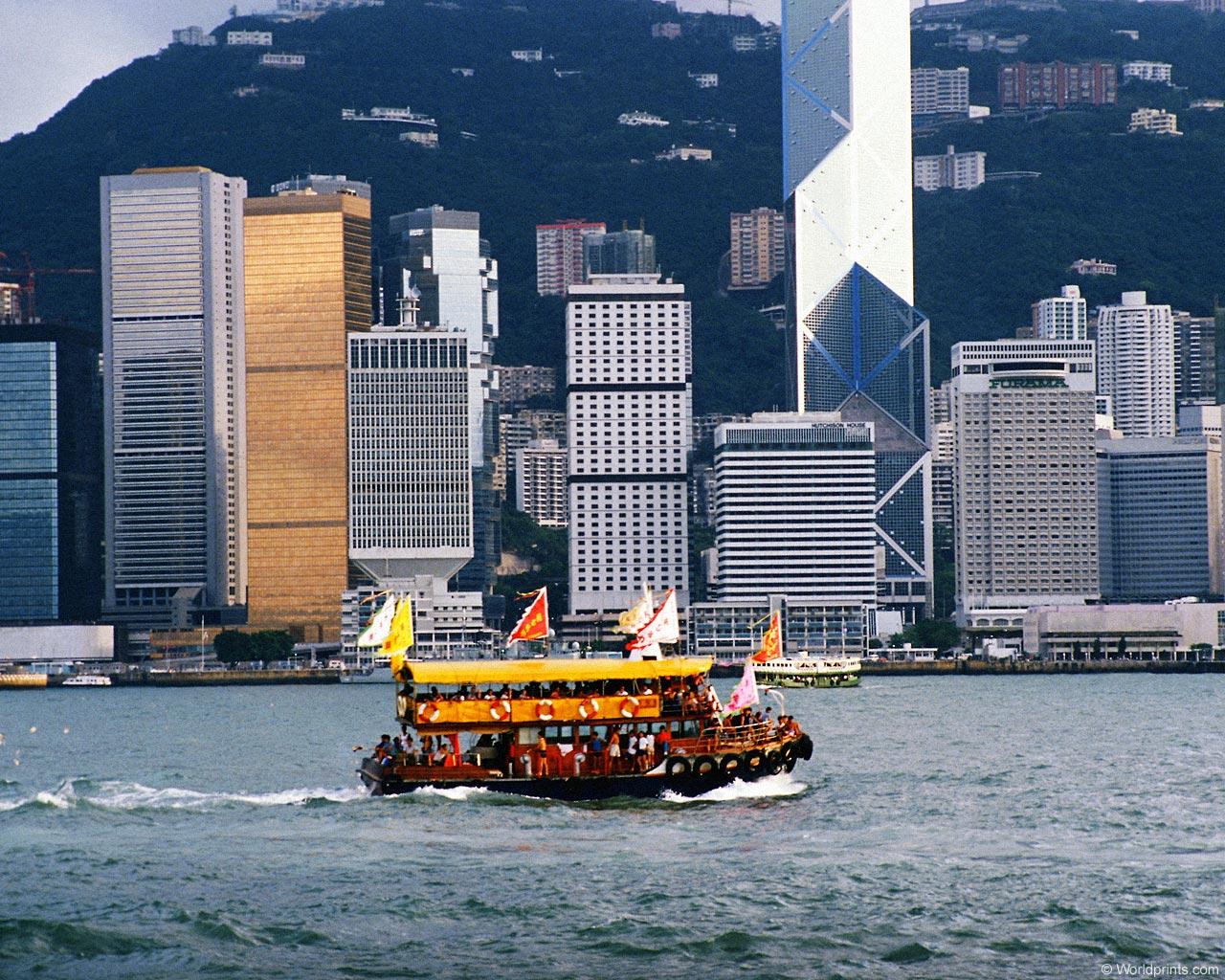 Китайский рынок жилья начинает демонстрировать сигналы восстановления, - The Wall Street Journal