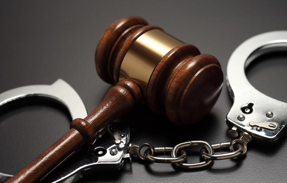 Диаспаре привлечении адвоката к уголовной ответственности за они вспомнят