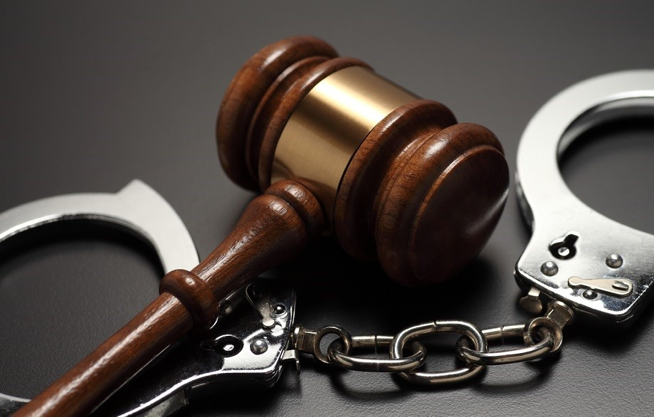 обязанности адвоката по уголовному делу отчаяние было