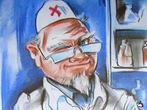 seksolog-klinika-krasnodar