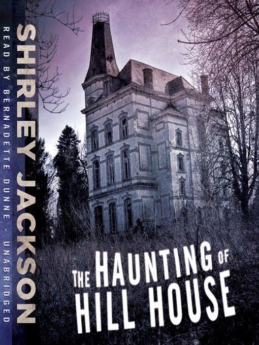 100 лучших романов ужасов по версии