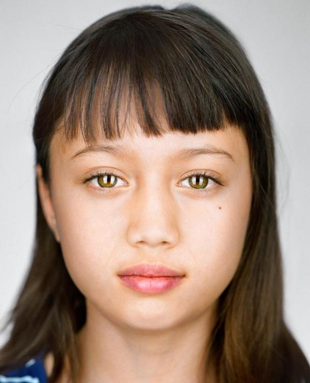 Японки и негры в 19 фотография